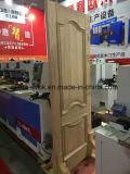 تصميم جديدة [كنك] آليّة صلبة خشبيّة باب صناعة آلة ([تك-80متل])