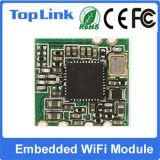 Mini 150Mbps Rtl8188eus module sans fil de WiFi encastré par USB de Top-8188