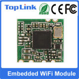 Top-8188 Mini150mbps Rtl8188eus USB eingebettete drahtlose WiFi Baugruppe