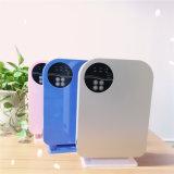 Home Kitchen Cold Plasma Electrolytic Ozone Generator Kits