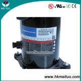 4 compressore di refrigerazione del compressore Zp61kce-Pfz Copeland del rotolo di Copeland di tonnellata