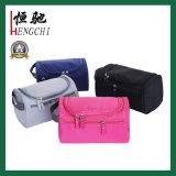 卸し売り昇進の良質の人の装飾的な洗浄袋