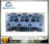 Cabeça de cilindro 12557113 para GM 4.3L V6