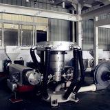 Machine 800mm de film soufflée par aba