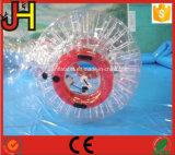 1.8 Шарик Zorb метра малый, миниый шарик Zorb, шарик крена Zorb