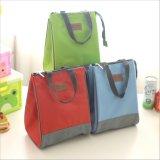 Un sac plus frais de déjeuner de sacs à main de sac pour le déjeuner 10001