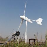 3000W 96V/120V/220V Wind-Turbine-Generator für Hauptgebrauch