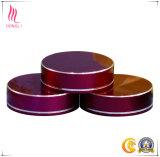Los más vendidos de lujo Útil tapa del papel de aluminio para Jar Estética y Botella