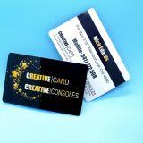 Hico2750OE магнитными с бесконтактный считыватель MIFARE Classic 1k смарт-карт RFID