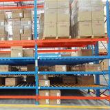 Het Rek van de Stroom van het Karton van de Fabrikant van China