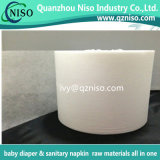 Baby Diaper Raw Materials를 위한 방수 SMS Non Woven Fabric