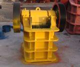 PET 15-30tph Kiefer-Zerkleinerungsmaschine/Bergbau-Minizerkleinerungsmaschine-Maschine/Steinzerkleinerungsmaschine-Pflanze