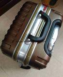 """مصنع يجعل [موق] منخفضة 20 """", 24 """", 28 """" ألومنيوم إطار [هيغقوليتي] حقيبة حقيبة/حقيبة, عالة حاسوب ماليّة سفر حامل متحرّك حالة مع عجلات"""