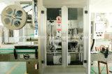 De Automatische Flessen die van uitstekende kwaliteit van de Koker Machine etiketteren