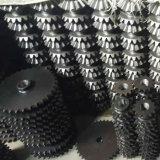 Cadenas Serie Smcc para cadena industrial