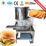 Novo Design Venda quente máquina de fazer pizza para venda