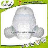 不節制の使用のためのよい吸収の使い捨て可能な大人のパッド