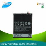 Batería para el deseo 626, litio original a estrenar recargable 3.85V de HTC 2000 mAh