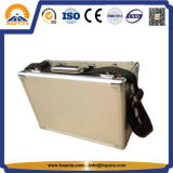 Berufsuav-Kasten-Werkzeugkasten mit kundenspezifischem Schaumgummi (HT-3023)