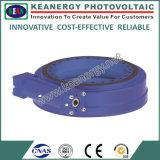 Mecanismo impulsor de la ciénaga de ISO9001/Ce/SGS Keanergy para los perseguidores solares