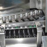 Máquina Automática de la Inspección de la Cápsula para las Cápsulas Vacías