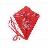 Изготовленный на заказ змеи логоса печатание Silkscreen китайца диаманта способа