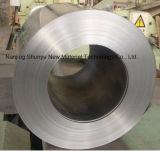 Le prix concurrentiel a enduit la bobine d'une première couche de peinture en acier de métal non précieux de Glavalume