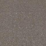 バングラデシュ(H6604)の安い艶をかけられた磁器のタイル