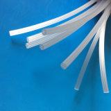 新製品のマルチ内腔PVC医学等級の管