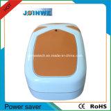 Factor Nuevo ahorrador de energía para uso en el hogar Nuevo Color (PS-004) Ahorro de energía Ahorro de energía Dispositivo de Ahorro Energético