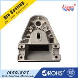 Basis van de Wartel van de Hardware van het Meubilair van het Aluminium van de Levering van de fabrikant de Gietende