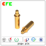 8A Battery Spring Pogo Pin for Stitching Light