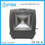 100W LED Flut-Licht, integrierter Entwurf für Projekt-Gebrauch