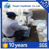 2017 de sodio de alta calidad Dichloroisocyanurate SDIC