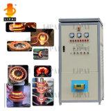 Het Verwarmen van de Inductie IGBT Machine voor het Smeedstuk van de Hardware van het Staal