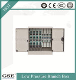 Dfw Serien-Kabel-Kasten (Netzverteilungskasten)