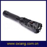 Volle HD 1080P Polizei-Taschenlampen-Kamera