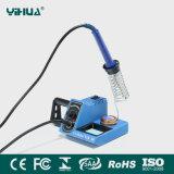 Утюг мягкой электропайка варианта подъема Yihua926