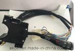 OEM automatico S11098-000m00 dell'interruttore segnale di girata/dell'interruttore per galoppo leggero del Mitsubishi