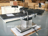 AG-Ot003 Mobiliário hospitalar Advanced Hydraulic Operating Table for Sale