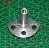 Peça fazendo à máquina do CNC para a peça de precisão personalizada maquinaria