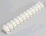 Тип 10A PE/PA/PP h, электрический терминальный блок 10mm^2