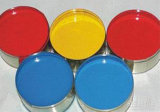 Litópon de alta qualidade de 28%-30% /B301b311 para o revestimento&Paint