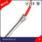 Riscaldatore di ceramica della cartuccia Micc 12V/24V/36V/110V/220V/380V