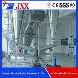 Novo tipo secador de pulverizador de alta pressão com baixo preço