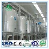 Milchproduktion-Zeile der neue Technologie-automatische Qualitäts-Ce/ISO für Verkauf