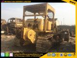 Bulldozer usato del cingolo del trattore a cingoli D7g, bulldozer utilizzato del gatto (bulldozer del cingolo utilizzato D7G del trattore a cingoli)