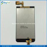 Pantalla táctil original de la visualización del LCD del teléfono celular para el deseo 300 de HTC