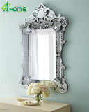 De nieuwe Venetiaanse Spiegel van de Muur van het Huis van het Ontwerp Unieke Decoratieve