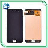 Pantalla LCD original para Samsung Galaxy A5100 A5 2016 Pantalla LCD